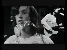 "▶ Traffic - ""No Face, No Name, No Number"" [From LP 'Mr. Fantasy' - December 1, 1967] `j"