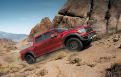 ONE: Nuevo Ford Fiesta 2014