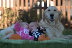 Camden and her new twins! :o)