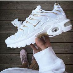 987957644bbd8d 146 besten Shoes Bilder auf Pinterest in 2018