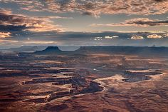 Island in the Sky, Canyonlands National Park. Possibly my most favorite place on earth.