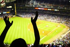 Twitter is expanding its live sports plans, with weekly, livestreamed games from Major League Baseball and the National Hockey League. The live streams..