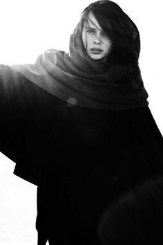 WOMEN - LUC BRAQUET PHOTOGRAPHY