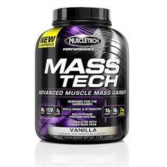 DataMetro Resources: Mass Tech - Vanilla