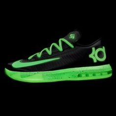 9213e1bb566add Nike Store France. Chaussure de basket-ball KD VI iD Kevin Durant Shoes