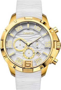 Breeze Watches: Tropical Affair 2014 Code: 110161.2 Price: 175€