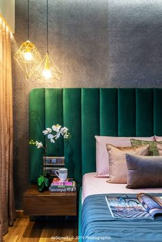 The Parisian Style house luxury bedroom Decor, Bed Design, Apartment Interior, Apartment Interior Design, Bedroom Interior, Luxurious Bedrooms, Home Decor, Interior Design, Bedroom Layouts