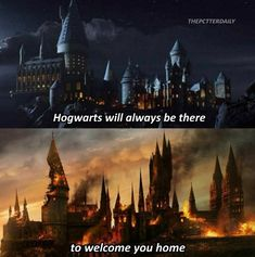 Hp Book, Welcome To Hogwarts, No Matter What Happens, Change My Life, Always Be, Shit Happens, World, Books, Movie Posters