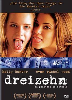 Watch Thirteen 2003 Full Movie Streaming Free Download