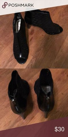 30ae6cf9f89 Gucci New River Horsebit Velvet Mules Slides Clogs NIB Gucci New ...