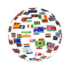 www.educa-langues-enfants.com, le guide de ressources pédagogiques pour initier aux langues étrangères les enfants de 3 à 11 ans : méthodes de langues, cours, écoles bilingues, sites d'éveil pour apprendre l'anglais, l'allemand, l'espagnol, le chinois, le français, l'italien, le japonais, le russe, le portugais, l'arabe et le néerlandais.     Nos méthodes de langues pour enfants : http://www.educa-langues-enfants.com/coursanglaisenfantsautreslanguesdvdlivrescdrom.htm
