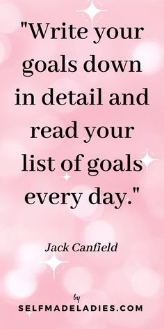 10 Jack Canfield Quotes That Will Get You to Take Action Immediately! Manifestation Quotes, Manifesting Inspiration, Words to Live By Law of Attraction Quotes & Goal Setting Motivation, Pink Quotes #quote #quotes #lawofattractionquote #manifestingquote #pinkquote - selfmadeladies.com personal growth & manifestation tips for women - manifest your dreams and ig goals y taking more actiona nd these jack canfield quotes will inspire you and give you the right motivation. Girl Boss Quotes, Woman Quotes, Motivational Messages, Inspirational Quotes, Positive Affirmations, Positive Quotes, Jack Canfield Quotes, Spiritual Inspiration Quotes, Psychological Stress