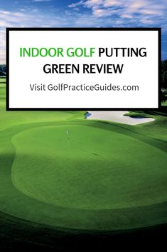 Golf Watch - Boost Your Golf Performance With Tricks That The Pros Use Indoor Putting Green, Golf Putting Green, Golf 6, Golf Gps Watch, Golf Photography, Golf Practice, Golf Training, Putt Putt, Golf Lessons