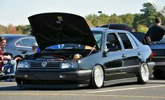 My Car Photo by mjmautohaus Bmw E38, Golf Mk3, Volkswagen Group, Volkswagen Jetta, Car Photos, Cars And Motorcycles, Cool Cars, Automobile, Vehicles