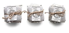 All-Natural Soil Conditioners - Kaufmann Mercantile