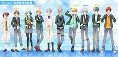Coat, Jackets, Geek, Outfits, Anime, Fashion, Down Jackets, Moda, Sewing Coat