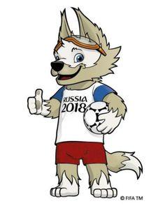 Lobo, otro de los diseños finalistas