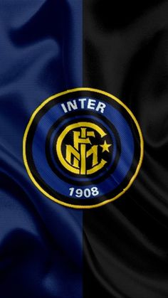 25 Best Inter Milan Images In 2019 Football Soccer Soccer