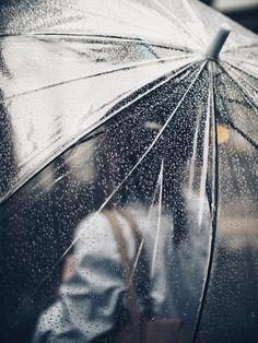 Singing in the rain #Rain #PhotographyArt #Photography
