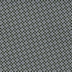 Amy Barickman - Vintage Made Modern - Chain Stitch in Gray