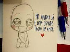 Resultado de imagem para desenhos garoto solitario Stupid Love, Video Games For Kids, Cute Drawings, Funny Images, Cute Couples, Lonely, Funny Cats, Neymar, Geek Stuff