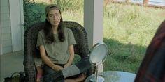 The Walking Dead 7x12 - Le Pagelle: Michonne, Rick e la luna di miele
