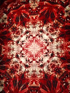 Moooi carpets and rugs Enquire through Carly at NW3 Interiors Ltd www.nw3interiorsltd.com 07773383530