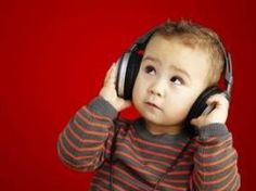 healthy living at home sacramento california jobs opportunities Cute Baby Boy, Cute Kids, Cute Babies, Baby Kids, Child Baby, Cute Baby Wallpaper, Boys Wallpaper, Wallpaper Pictures