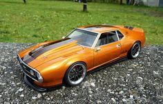 Javelin amx Pro touring | The Drastic Plastics Model Car Club Plastic Model Cars, Best Muscle Cars, American Motors, Sport Cars, Scale Models, Touring, Diecast, Classic Cars, Trucks