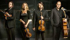 Artemis-String-Quartet Looking for New Member