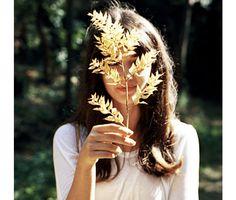 Drie gewoontes waar je gelukkiger van wordt
