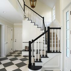 1000 images about paint colors on pinterest benjamin moore classic gray benjamin moore and. Black Bedroom Furniture Sets. Home Design Ideas