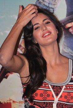 81 Best KK images in 2016 | Katrina kaif, Bollywood