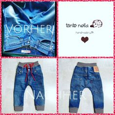 Schnittmuster Luck*ees von NipNaps als e-book für Babies, Jungen, Mädchen in Kategorie Hose Best Picture For Clothing anime For Your Taste You are looking for something, and it is going to tel Baby Outfits, Outfits For Teens, Baby Girl Fashion, Fashion Kids, Baby Clothes Shops, Diy Clothes, Image Mode, Jumpsuit Outfit, Happy Baby