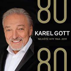 Gott Karel, Types Of Music, Rest In Peace, The Originals, Celebrities, Idol, Musik, Guys, Celebs