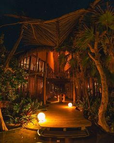 Azulik Tulum, Tulum Mexico, Riviera Maya, Holiday Resort, Different Perspectives, Mexico Travel, Location History, Caribbean, Travel Destinations