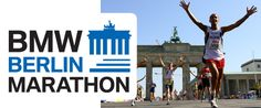 A charity Event in Berlin .. This year with a broader impact.. Rush on to Germany (Berlin)