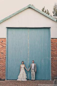 rustic vintage farm wedding pretoria (138)