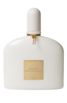Tom Ford 'White Patchouli' Eau de Parfum Spray- In my top 5 scents! One of my signatures! I love this! Like I said, I LOVE TOM FORD!!