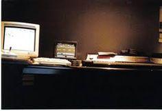 audioframe waveframe - Google 検索