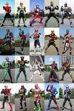 Hobbies Shop Near Me Refferal: 2640453492 Kamen Rider Kabuto, Kamen Rider Ex Aid, Kamen Rider Decade, Kamen Rider Series, Plantas Versus Zombies, Kamen Rider Wizard, Gaming, Dragon Knight, Pop Culture Art