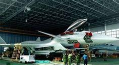 ステルス戦闘機F-35、航空自衛隊へ引き渡し…ロッキード・マーチン社で式典が開催! : 軍事・ミリタリー速報☆彡