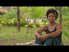Survivor: It's Do or Die - The Winner is Announced!: The Jury Speaks: Latasha -- Latasha shares her thoughts on the Final Two before going to the Final Tribal Council as a jury member. -- http://www.tvweb.com/shows/survivor/season-28/its-do-or-die-the-winner-is-announced--the-jury-speaks-latasha