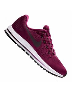 quality design 6c89d 4d0a1 Fabricant, Zoom, Magenta, Nike Air, Nike Free, Baskets, Sneakers Nike