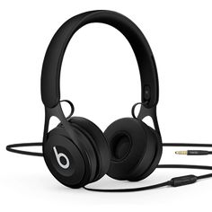 Headphones -  Solo3 Wireless, Solo2, Studio Wireless, EP & Pro - Beats by Dre