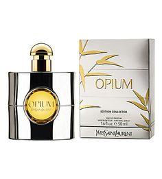 YVES SAINT LAURENT Opium Collector eau de perfume 50ml