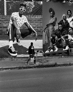 2020. Rosebank, Johannesburg, South Africa. Shot on 35mm film. 35mm Film, Professional Photographer, Street Photography, South Africa, Van, Photoshoot, This Or That Questions, Concert, Beautiful