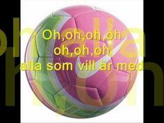 Jag älskar fotboll_0001.wmv