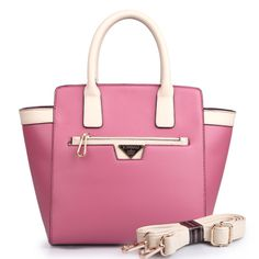 "Bag BSS-050 USD93.62, Click photo to know how to buy / Facebook "" showcase.lan "" , follow board for more inspiration"