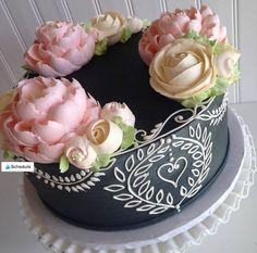 White Flower Cake Shoppe, Beachwood